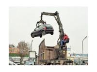 altwagen-entsorgung (4) - Car Repairs & Motor Service
