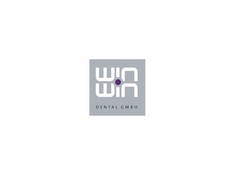 winwin-dental Gmbh - Dentists
