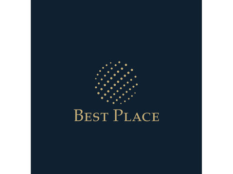 Best Place Immobilien - Estate Agents