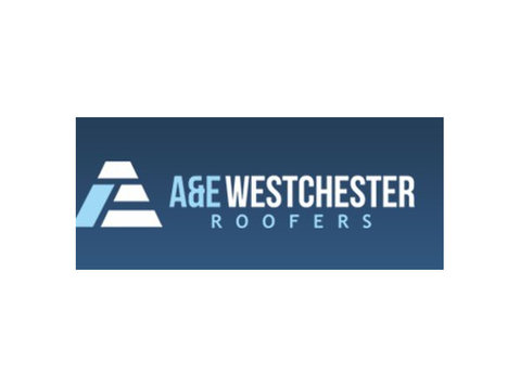 A&e Westchester Roofers - Roofers & Roofing Contractors