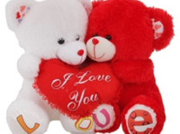 bharath kanneganti, online cake delivery, gifts delivery (4) - Gifts & Flowers