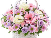 bharath kanneganti, online cake delivery, gifts delivery (5) - Gifts & Flowers