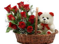 bharath kanneganti, online cake delivery, gifts delivery (6) - Gifts & Flowers