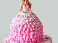 bharath kanneganti, online cake delivery, gifts delivery (7) - Gifts & Flowers