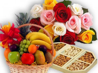 bharath kanneganti, online cake delivery, gifts delivery (8) - Gifts & Flowers