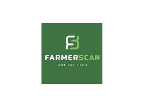 Farmerscan Global Trade Service - Import/Export