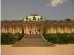 Berlin and Potsdam 50 Holiday Flats Apartments Bedrooms (1) - Holiday Rentals
