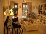Berlin and Potsdam 50 Holiday Flats Apartments Bedrooms (2) - Holiday Rentals