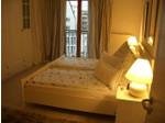 Berlin and Potsdam 50 Holiday Flats Apartments Bedrooms (3) - Holiday Rentals