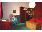 Berlin and Potsdam 50 Holiday Flats Apartments Bedrooms (5) - Holiday Rentals