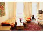 Berlin and Potsdam 50 Holiday Flats Apartments Bedrooms (6) - Holiday Rentals