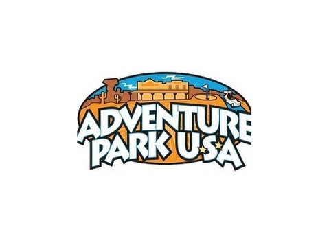 Adventure Park USA - Children & Families