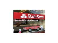 Mario Russo - State Farm Insurance Agent - Insurance companies