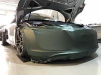 Wrapsign Premium Fahrzeugfolierung NRW (1) - Autoreparaturen & KfZ-Werkstätten