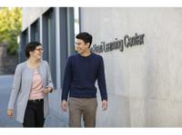WHU - Otto Beisheim School of Management - Business-Schulen & MBA