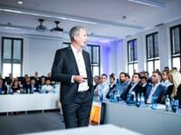 WHU - Otto Beisheim School of Management (4) - Business schools & MBAs