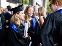 WHU - Otto Beisheim School of Management (7) - Business schools & MBAs