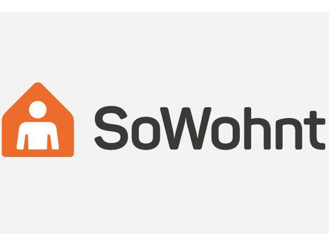 SoWohnt - Accommodation services