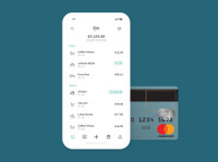 N26 – The first bank you'll love (2) - Bancos