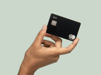 N26 – The first bank you'll love (3) - Banks