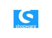 Shopware Development Agency - Webdesign