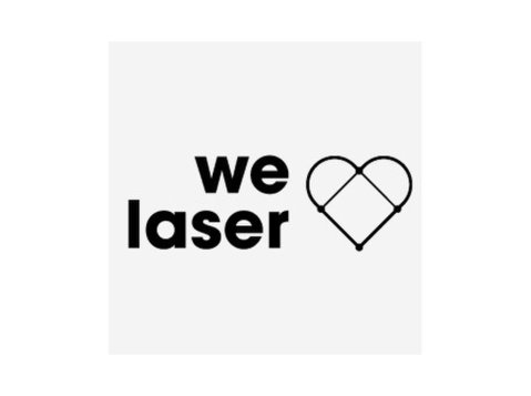 We Love Laser | Lasergravur | Laserschnitt - Gifts & Flowers