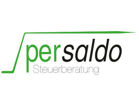 Persaldo - Business Accountants