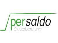 Persaldo (1) - Business Accountants