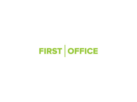 First Office Service Corp - Firmengründung