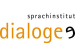 Dialoge Sprachinstitut GmbH - Language schools