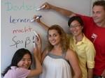 Euro District Language School - Language schools