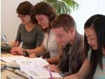 Euro District Language School (2) - Language schools