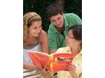 Euro District Language School (3) - Language schools