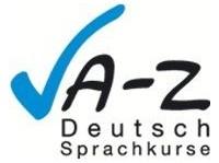 A-Z Deutsch Sprachkurse - Sprachschulen