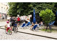 Sprachschule zum Ehrstein (2) - Language schools