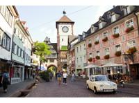 Sprachschule zum Ehrstein (3) - Language schools