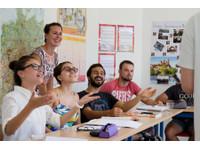 Sprachschule zum Ehrstein (4) - Language schools