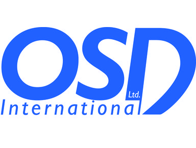 OSD International - Assurance maladie