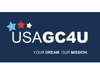 USA-Greencard4You - Immigration Services
