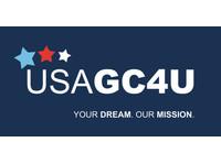 USA-Greencard4You - Einwanderungs-Dienste