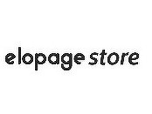 Elopage - E-Learning - Computer shops, sales & repairs