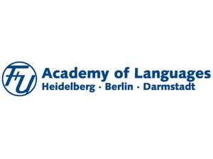 F+U Academy of Languages - Talenscholen
