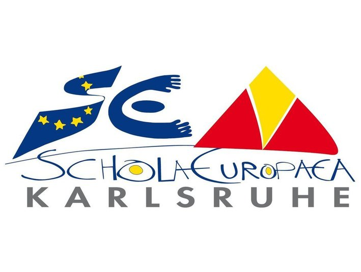 European School Karlsruhe - Internationale scholen
