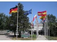 Europäische Schule Karlsruhe (1) - Internationale Schulen