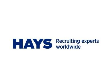 Hays - Recruitment agencies