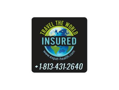 Expat-Health.com - Health Insurance