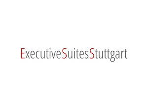 Executive Suites Stuttgart - Serviced apartments