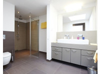 Executive Suites Stuttgart (4) - Serviced apartments