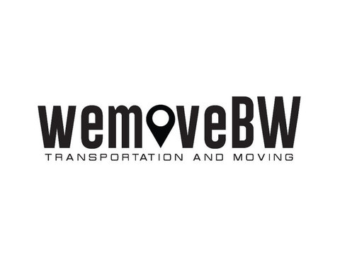 wemoveBW Moving & Transportation Germany and Europe - Mudanças e Transportes