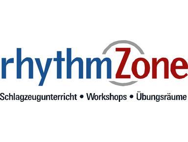 rhythmZone Schlagzeugschule Stuttgart - Music, Theatre, Dance